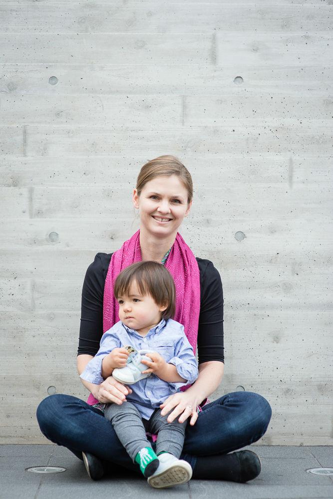 Kate Neath - profile photo